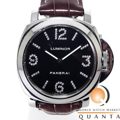 Panerai Luminol-based PAM00130