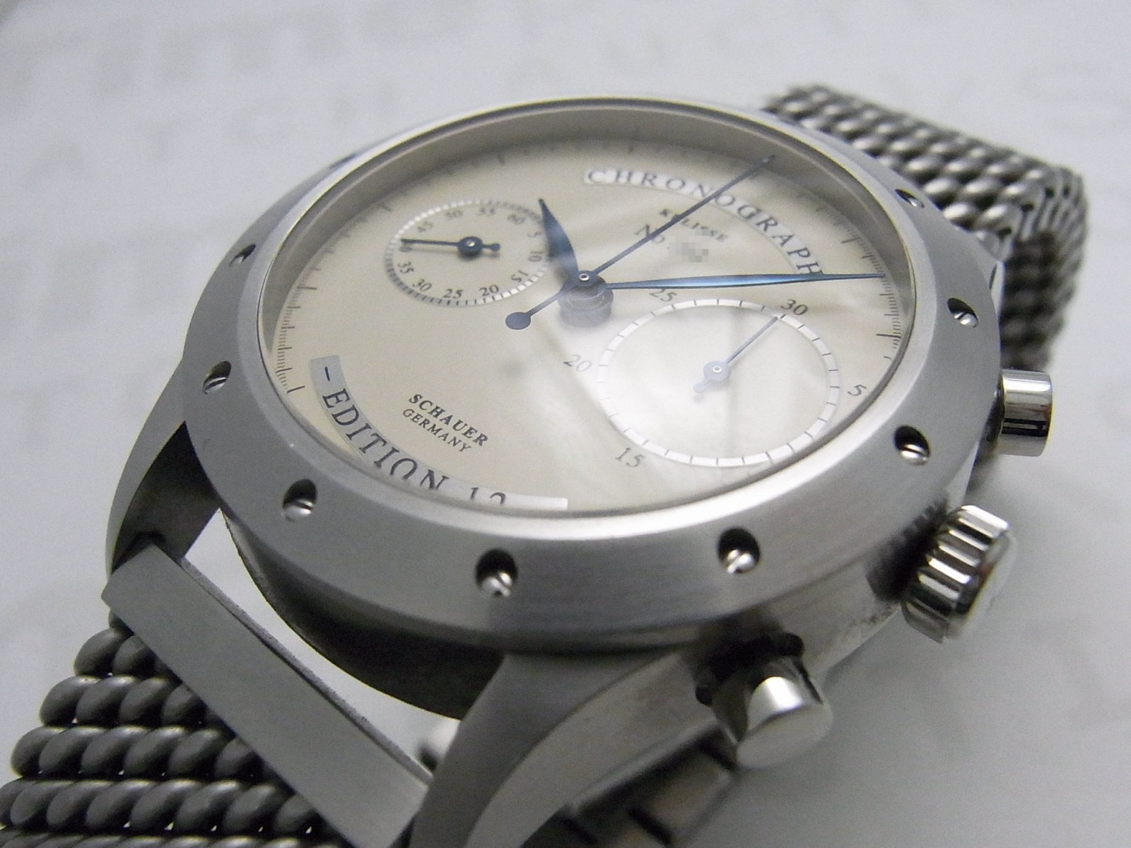 prodiver stowa this the watches img sold review enthusiasts schauer watch was
