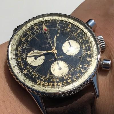 Breitling 806