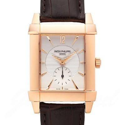 Patek Philippe Gondolo 5111R-001 watch