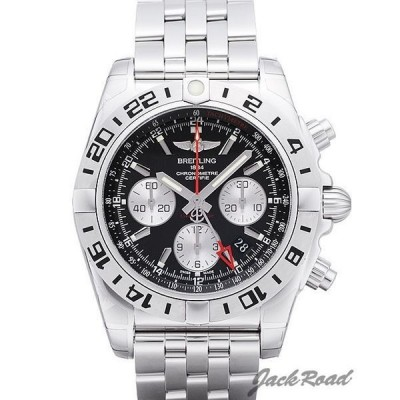 Breitling Chronomat GMT A040B56PA [new] watch
