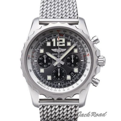 Breitling Chronospace automatic A236F55ACA [new] watch