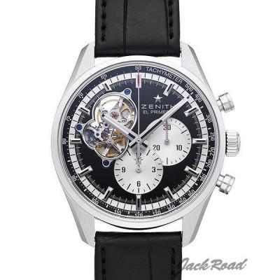 Zenith Chronomaster 1969 03.2042.4061 / 21.C496 [new] watch