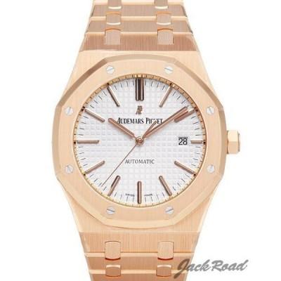 Audemars Piguet Royal oak OR.OO.1220.OR.02 [new] watch Ref.15400