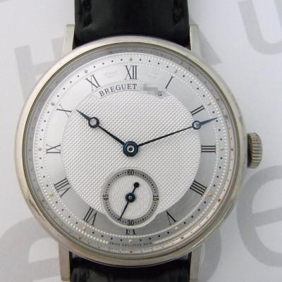 Breguet classic Ref.5907