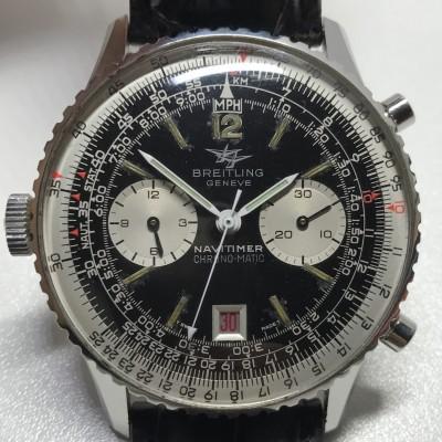 Breitling navitimer Ref.8806