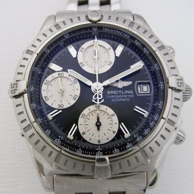 Breitling chronomat 2000 Ref.A13352
