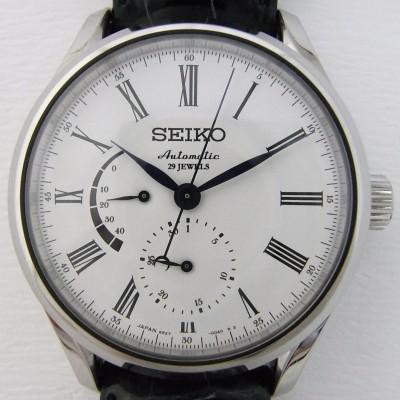 Seiko PRESAGE Ref.SARW011