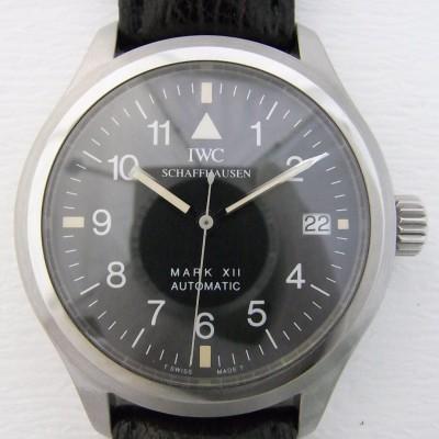 IWC mark 12 Ref.IW324101