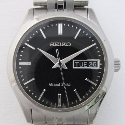 Grand Seiko quartz Ref.SBGT021