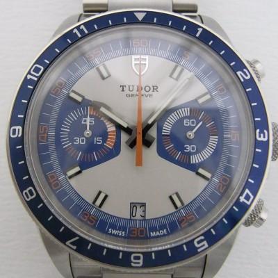Tudor heritage Ref.7033OB