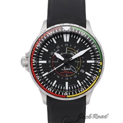 ジン EZM7 857 EZM7 【新品】 時計