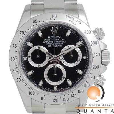 Rolex daytona Ref.116520 V