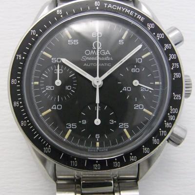 オメガ スピードマスター Ref.3510.50