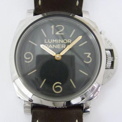 パネライ ルミノール1950 PAM00372