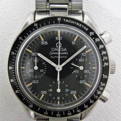 オメガ スピードマスター Ref.3510-50