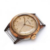 Movado 【Up to 30,000 yen OFF coupon! 2/1] round - 【vintage】 other