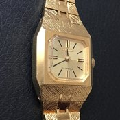 Citizen The citizen Ref.6800 ladies