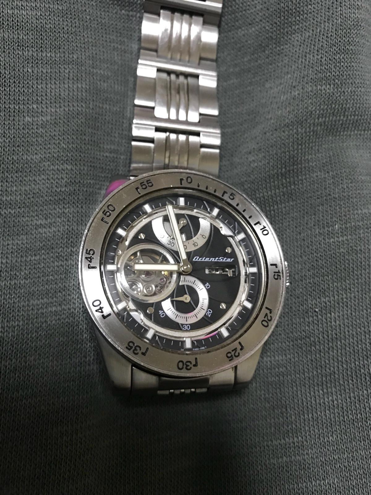 Gebrauchte Orient Royal orient Uhren zum Verkauf (</p>                     </div> <!--bof Product URL --> <!--eof Product URL --> <!--bof Quantity Discounts table --> <!--eof Quantity Discounts table --> </div> </dd> <dt class=