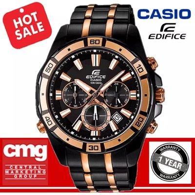 Montres Montres 5378 Casio Edifice D'occasion D'occasion Casio Edifice 5378 H2YE9WeDIb