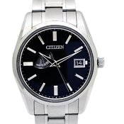 Citizen Eco Drive Ref.A010-T018530