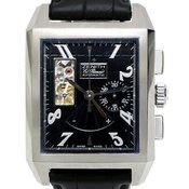 Zenith Port royal Ref.9860-0