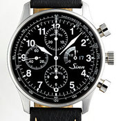 Sinn Automatic German genuine parallel import goods shipping cost / smtb-ms gift gift Christmas birthday  Ref.956