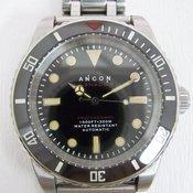 ANCON Sea Shadow2 Ref.Sea 203