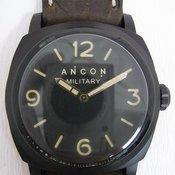 ANCON MILITARY Ref.MIL 002
