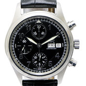 IWC Pilot watch Ref.IW370613