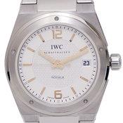 IWC Ingenieur Ref.IW322801