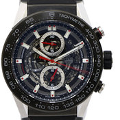 Tag Heuer Carrera Ref.CAR2A1Z