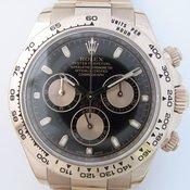 Rolex Daytona Ref.116505 28H6****