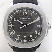 Patek Philippe Aquanaut Extra Large Ref.5167A-001