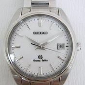 グランドセイコー クオーツ Ref.SBGX059