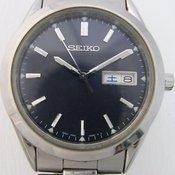 セイコー スピリット Ref.7N43-9080