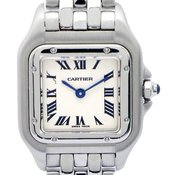 Cartier Panthere Ref.1320