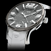 NOA LIMITED EDITION WATCH Ref.16.75 G010