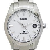 Seiko Grand seiko Ref.SBGX059