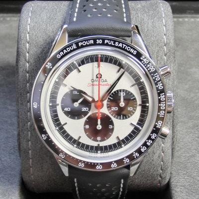 17da0386a8f  Novo  Não usado  Relógios Omega Speedmaster CK2998 à venda - Timepeaks