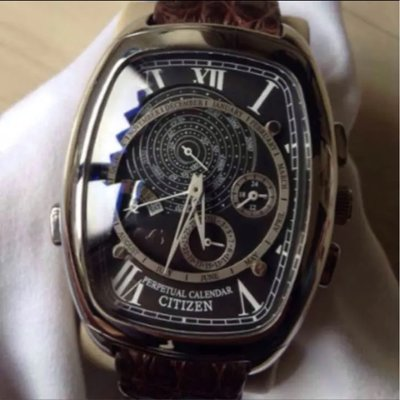 3c3b2c967f5 Pre-owned Citizen Campanola watches for sale - Buy luxury watches ...