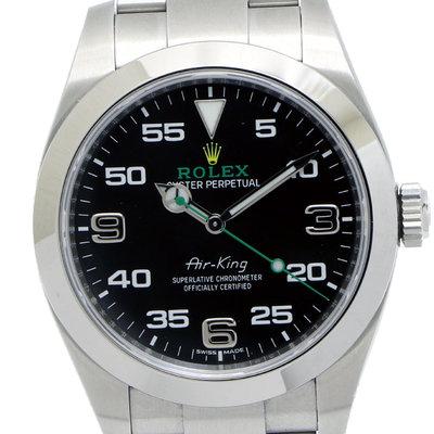 separation shoes 4c281 eec7b 中古のロレックス 型番 116900 腕時計 を販売しています ...
