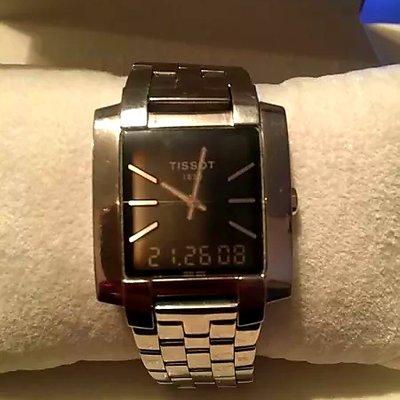 Подержанные продать часы часов скупка продажа