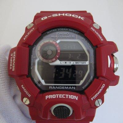 Comprar De Casio Venta Relojes Lujo Segunda Mano 1KJFcl