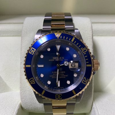0f4e0b864a1 Venta de relojes Rolex Submariner de segunda mano - Comprar relojes ...
