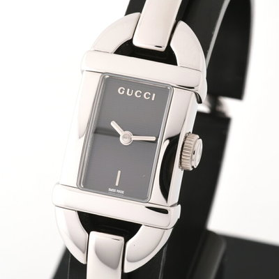 c58a3466508 Pre-owned Gucci Reference number Ref 6800L watches for sale - Buy ...