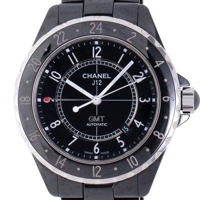 52121b0cd26 Montres Chanel J12 d occasion à vendre - Achetez des montres de luxe ...