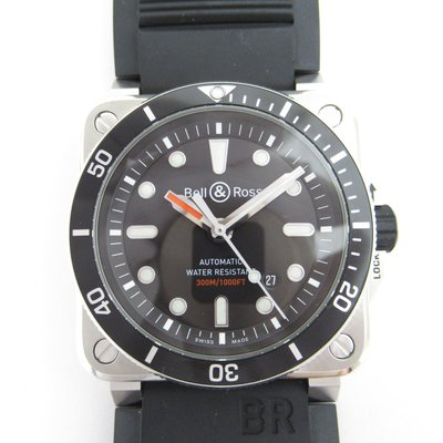 50d862a2806 Timepeaks   ventes aux enchères de montres de marques renommées ...