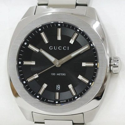 5d73ff28dd8 Pre-owned luxury vintage Gucci bags for sale