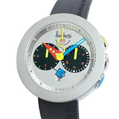 9f85a155992f Venta de relojes Alain Silberstein de segunda mano - Comprar relojes ...